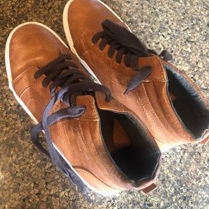 Boys Old Navy Trendy Shoes